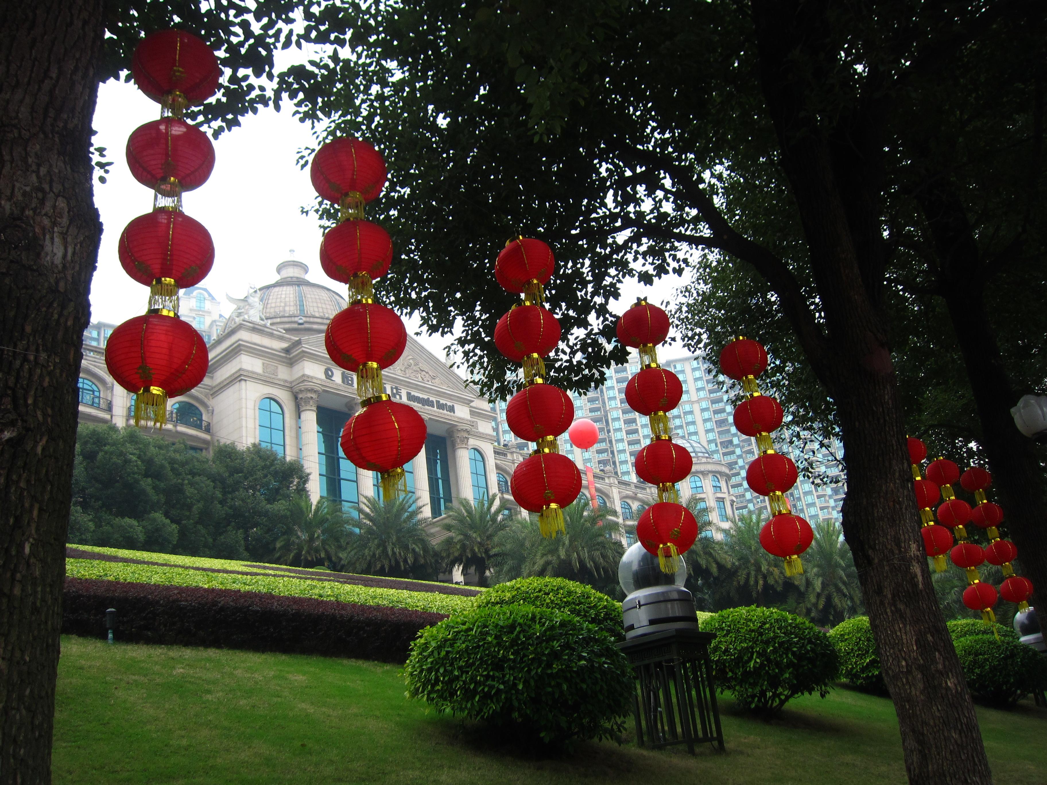 sito di incontri Guangzhou