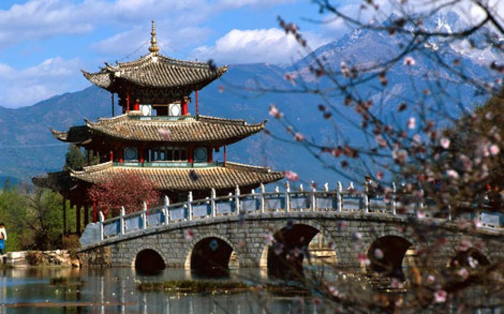 incontri antiquariato cinese incontri indiani prima del matrimonio